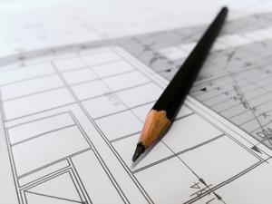 къща-сграда-архитект-проект